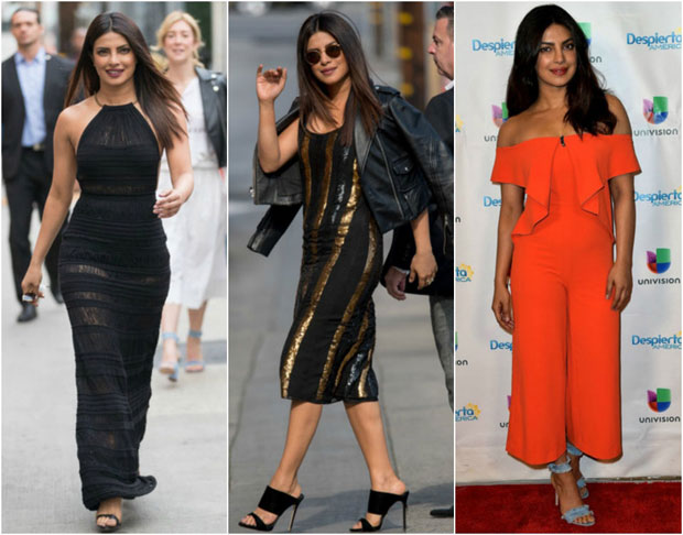 Here-are-the-stylish-actresses-of-the-week!-14