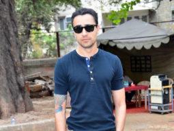 Imran Khan to turn Director, Aamir Khan will Produce the film