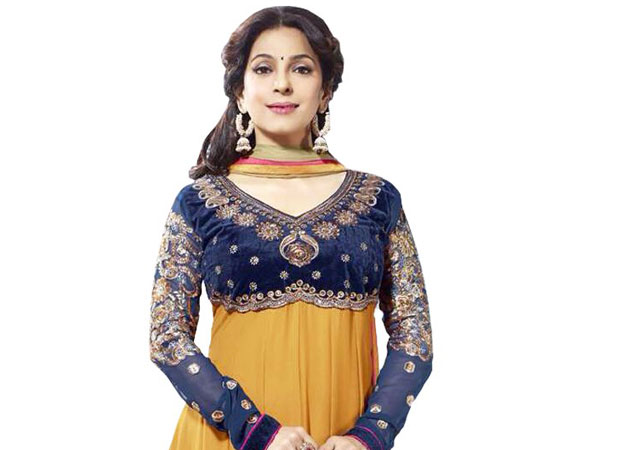 Juhi Chawla to return to Kannada industry as a music teacher in new film Very Good 10/10