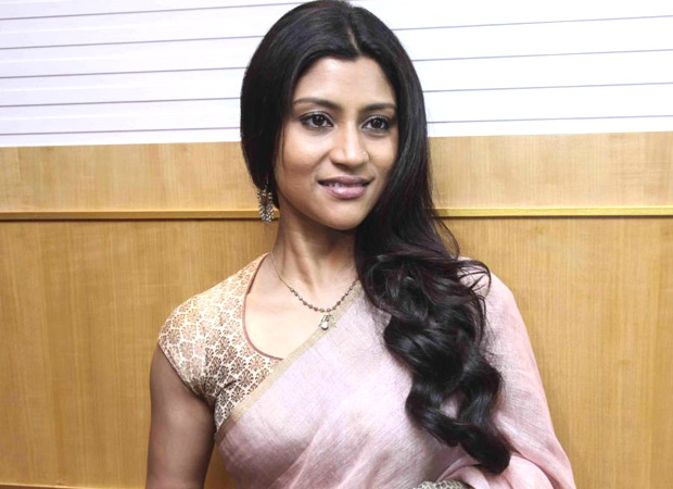 Konkona Sen Sharma bags two top honours at the New York Indian Film Festival