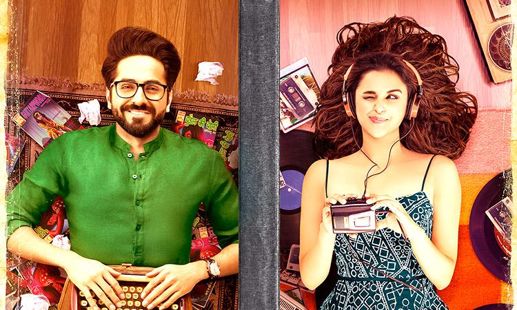 Meri-Pyaari-Bindu-Review 2