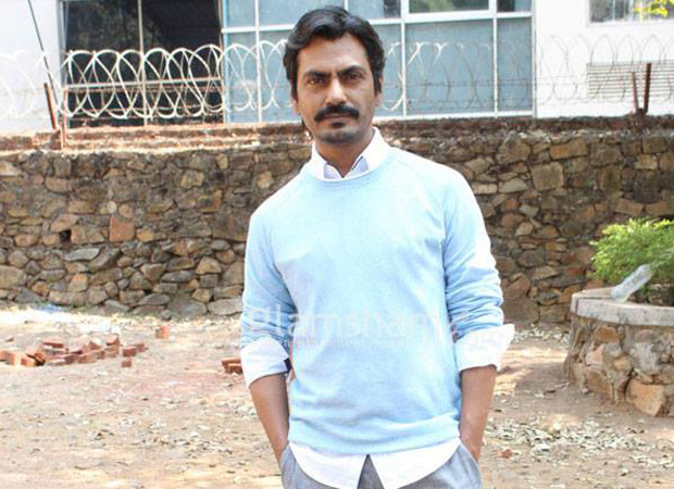 Nawazuddin Siddiqui regrets not spending birthday with ...