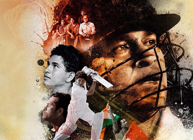 Sachin A Billion Dreams to be screened for the Indian Armed forces