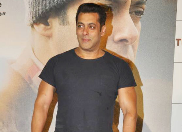 Top 10 quotes from Tubelight Trailer Launch