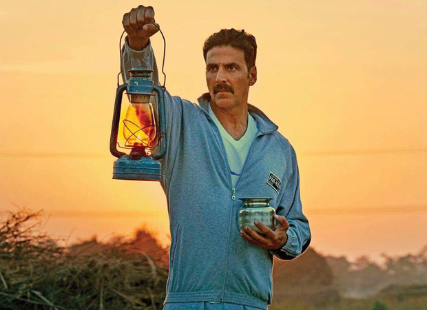 """Akshay Kumar is behind every CREATIVE Idea of Toilet Ek Prem Katha"" - Prernaa Arora of Kriarj"