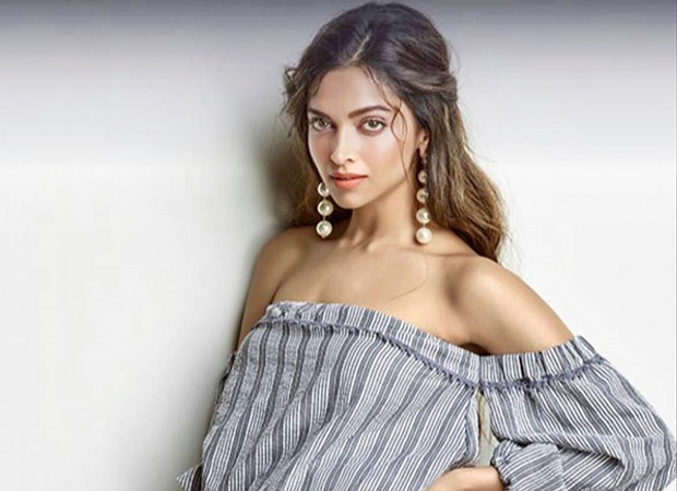 BREAKING Deepika Padukone to feature in xXx 4 confirms director DJ Caruso