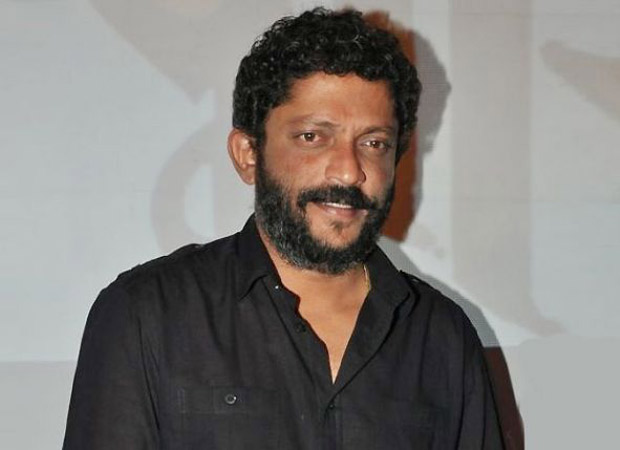 CONFIRMED Nishikant Kamat to play THE VILLAIN in Harshvardhan Kapoor starrer Bhavesh Joshi