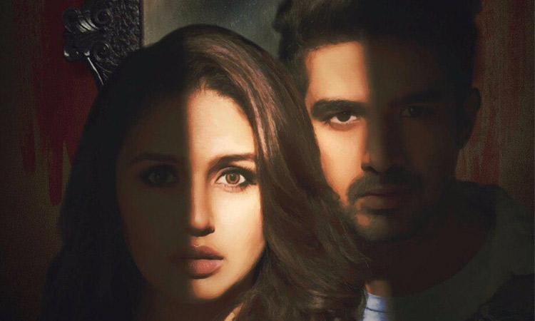 Movie Review: Dobaara – See Your Evil