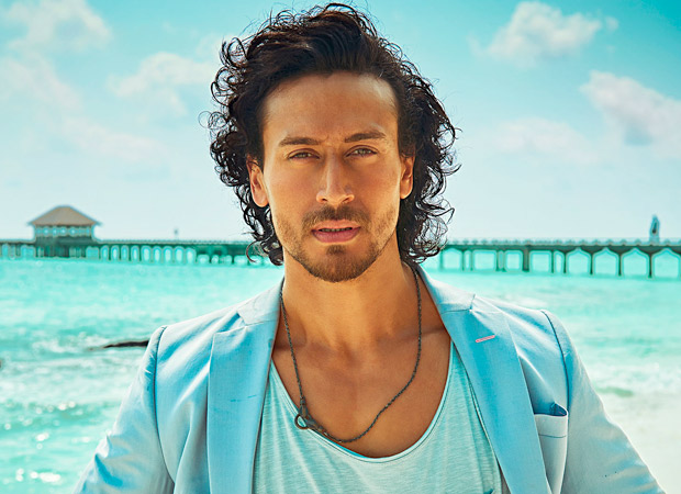 My-Dad-My-Hero-Tiger-Shroff