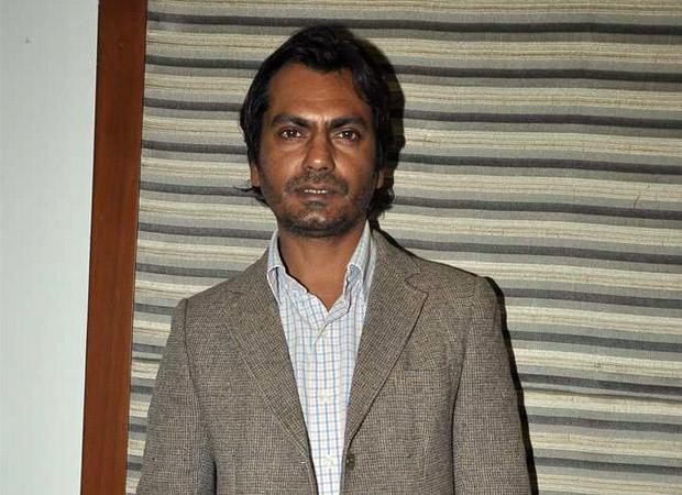 Nawazuddin Siddiqui's unapologetic HARAAMIPANA in Babumoshai Bandookbaaz teaser is a RAGE!
