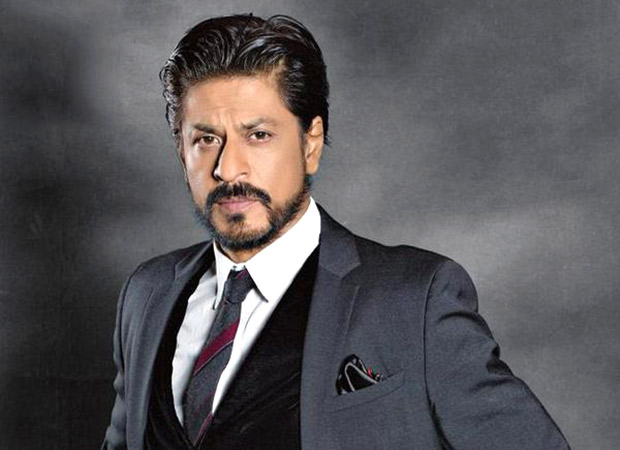 OMG! Shah Rukh Khan doesn't wish to attend IIFA awards this year! Here's the reason!