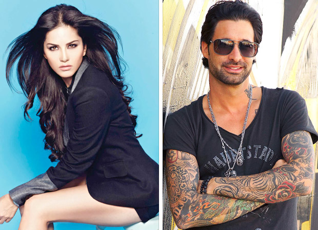 SHOCKING Sunny Leone and Daniel Weber dragged to court over non completion of film