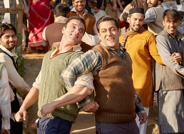 Salman-Khan's-Tubelight-misses