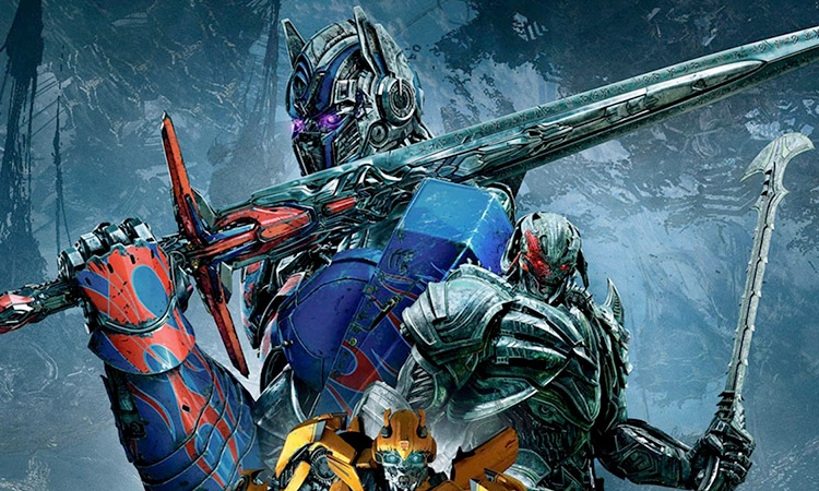 Transformers The Last Knight (English) (2)1