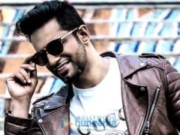 Celebrity Photo Of Upen Patel
