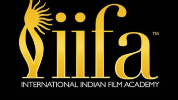 WHAT! A love story to be shot with the backdrop of this year's IIFA awards Read the details here!