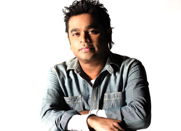 A.R.-Rahman-shortlisted-for-World-Soundtrack-Award-–-Public-Choice