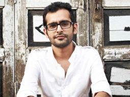 Karan Johar Is One Of The BEST Mentors Shakun Batra