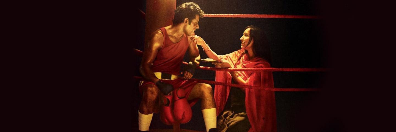mukkabaaz movie online download
