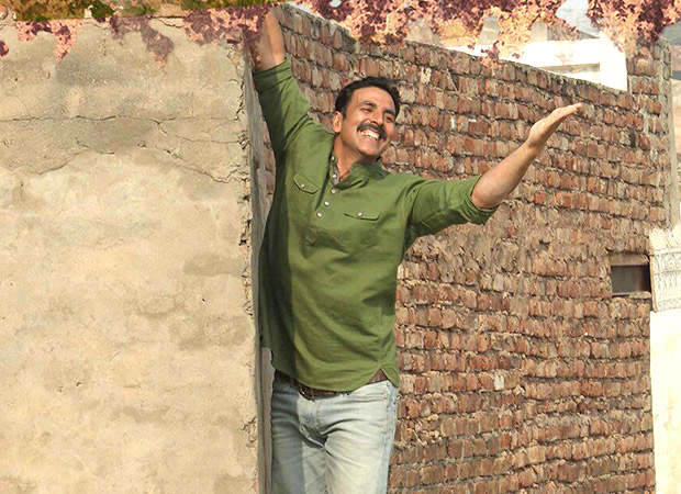 Now Jaipur-based filmmaker sues Akshay Kumar's Toilet - Ek Prem Katha for copyright infringement
