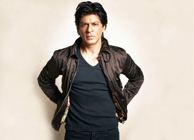 Shah Rukh Khan summoned by Enforcement Directorate in IPL FEMA case; seeks his personal appearance