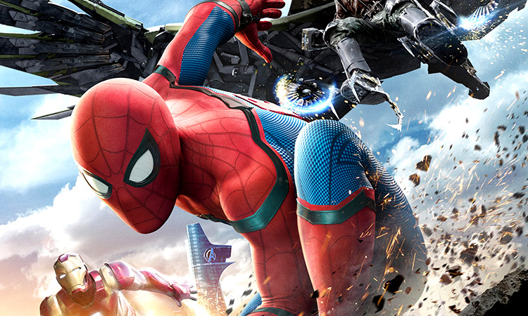 Spider-Man-(1)
