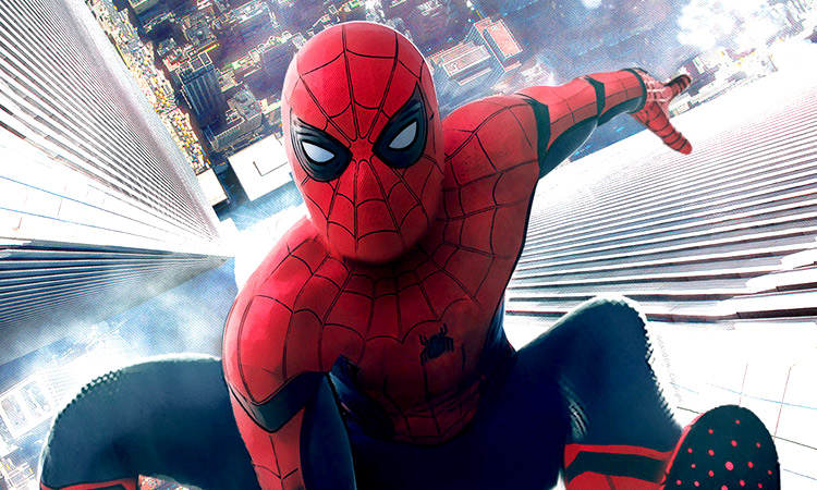 Spider-Man-(2)