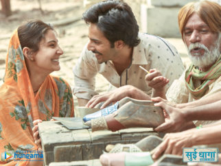 Movie Wallpapers Of The Movie Sui Dhaaga – Made In India