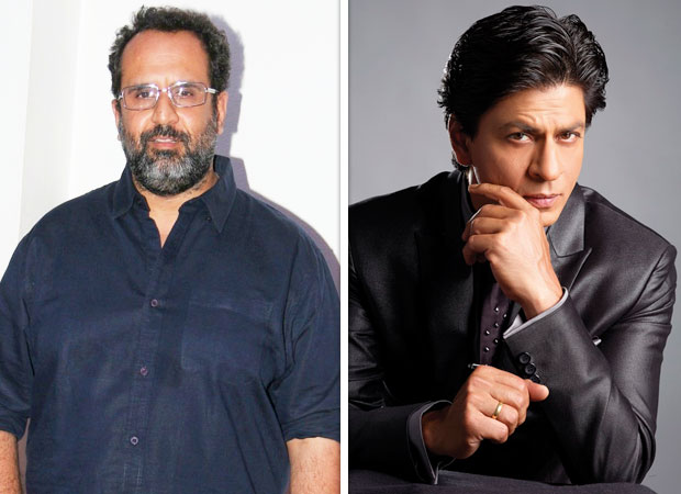 Aanand L Rai asserts that Shah Rukh Khan will win his audience again with his film