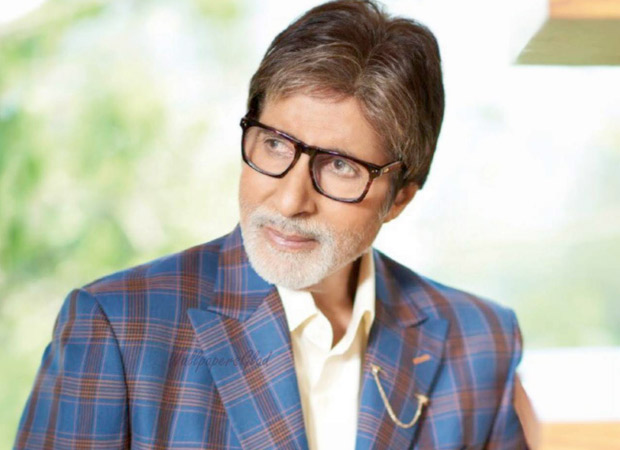 Amitabh-Bachchan-features-in-National-Anthem