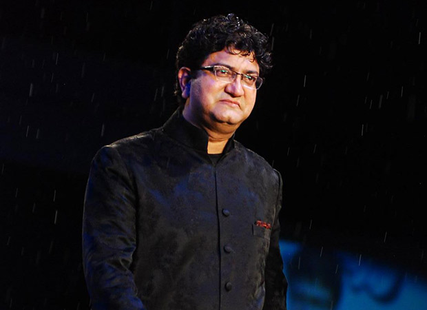 "An open letter to Prasoon Joshi: ""Please do away with no smoking ticker; change anti-smoking ads shown before films"""