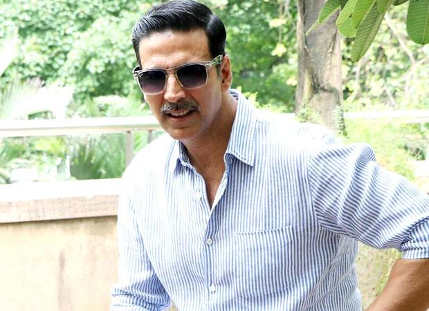 BREAKING Akshay Kumar starrer Padman to now release on January 26, 2018