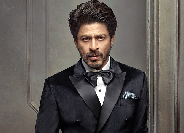 BREAKING: Shah Rukh Khan to play a double role in Aanand L Rai's dwarf film