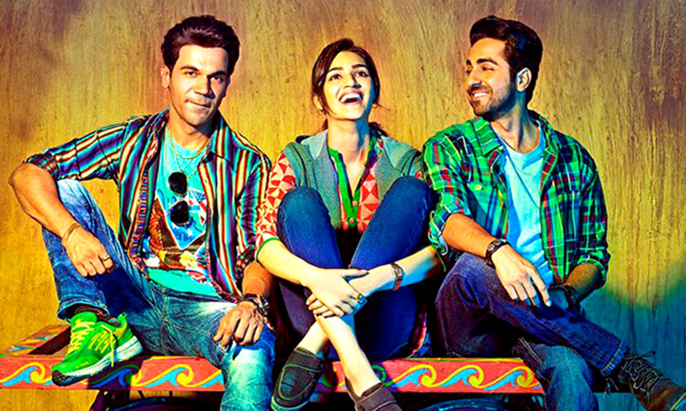 Movie Review: Bareilly Ki Barfi