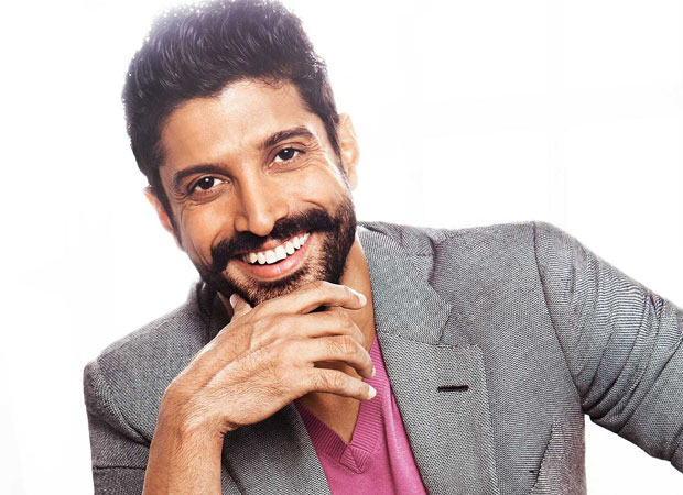Farhan Akhtar has learnt this new form of music for Lucknow Central