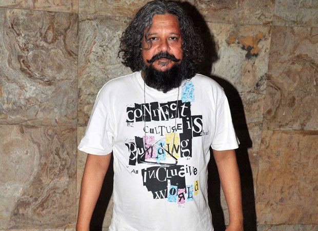 """Having been bitten once, I didn't want anyone to accuse me"" - Amol Gupte on gaining consent for Sniff"