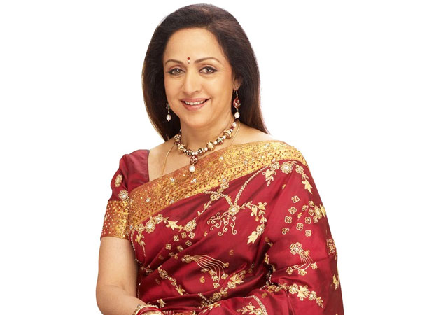 Hema Malini to collaborate with Georgian dancers and here are the details news