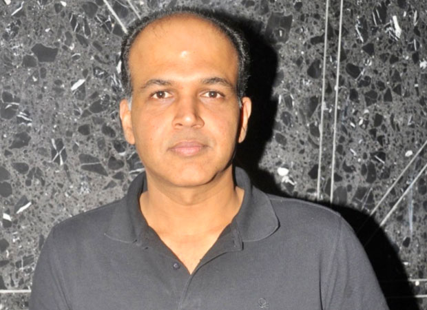 Is Ashutosh Gowariker all set for another period film?