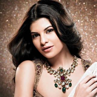 Celebrity Photos of Jacqueline Fernandez