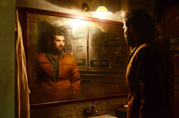 Kunaal Roy Kapur to star in horror film that questions the perception of life news