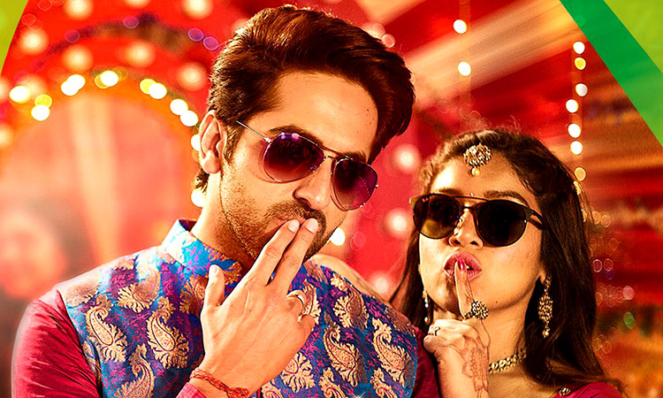 Movie Review: Shubh Mangal Saavdhan