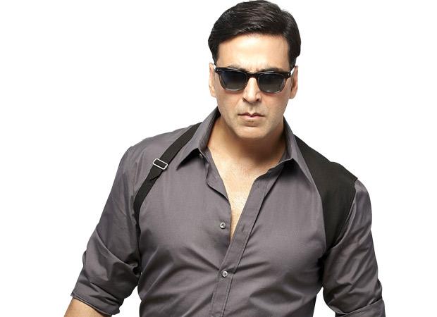 Post Toilet – Ek Prem Katha, is Akshay Kumar the new darling of the distributors