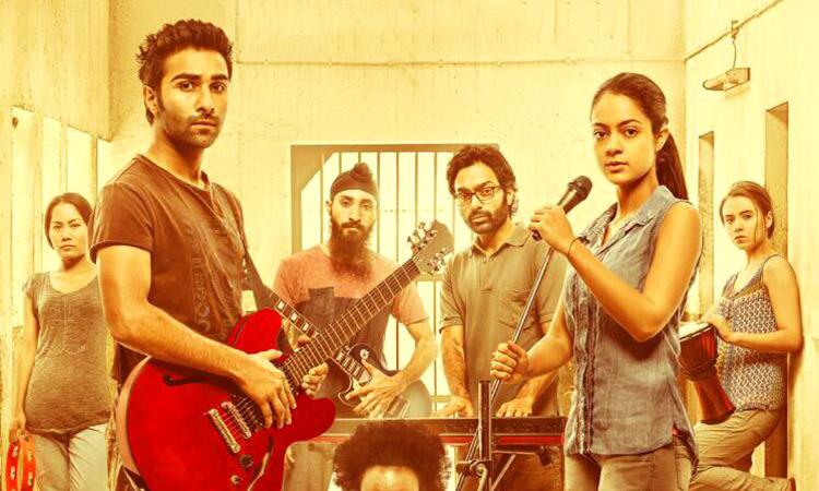 Qaidi-Band-(1)