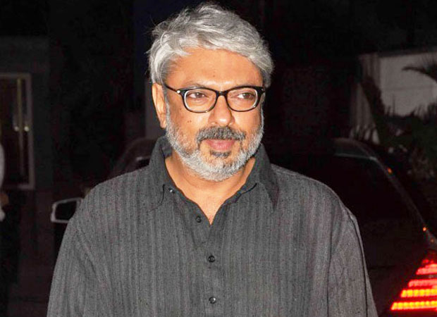 OMG! Sanjay Leela Bhansali's Padmavati may not release on time and here's the reason why