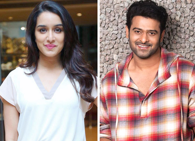 Shraddha Kapoor scales down her weight & remuneration