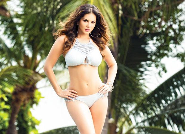 Sunny Leone's condom ads upset Goa legislators, demand a ban
