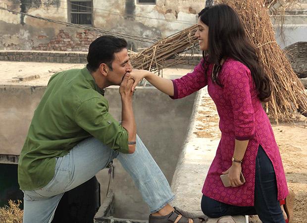 Toilet - Ek Prem Katha1 (4)