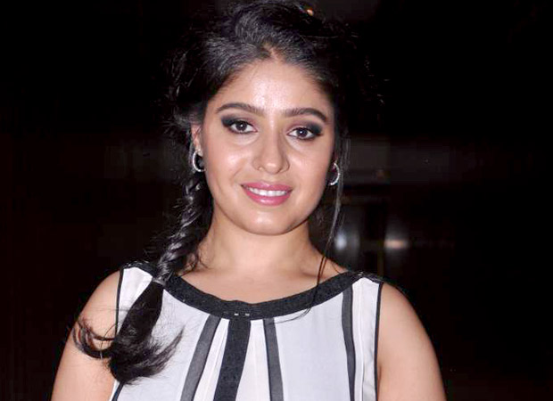 WOW! Sunidhi Chauhan expecting her first child