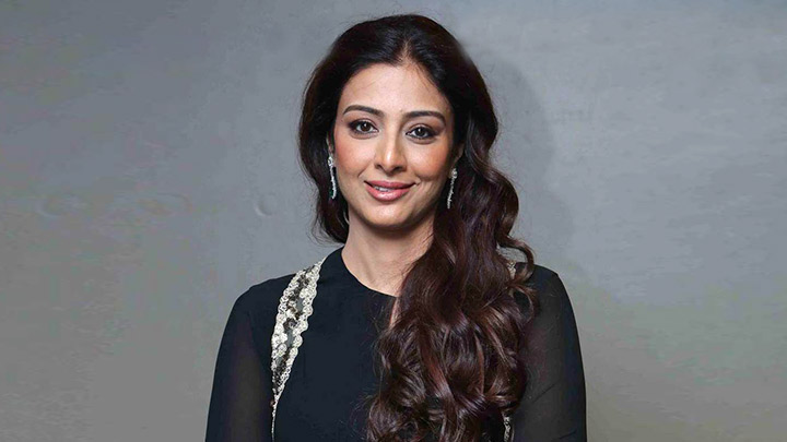 WOW! Tabu set to have a cameo in Ranbir Kapoor starrer Sanjay Dutt biopic