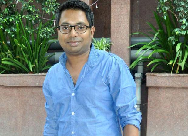 After Ajay Devgn's Raid, director Raj Kumar Gupta set to join hands with Fox Star Studios